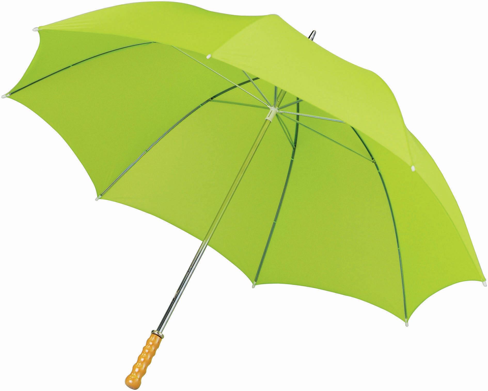 Ombrello personalizzato mod cx 800 1 for Sotto la pioggia ombrelli