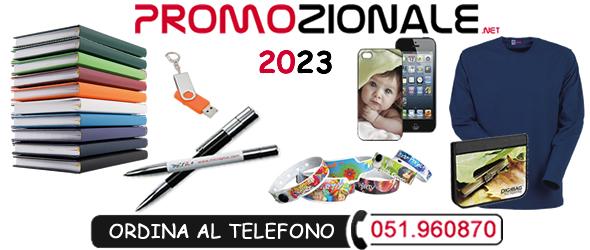 3a1bb564c2 Articoli Promozionali Online, Regali Aziendali Natale, Gadget ...